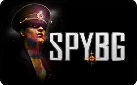 Spy.BG