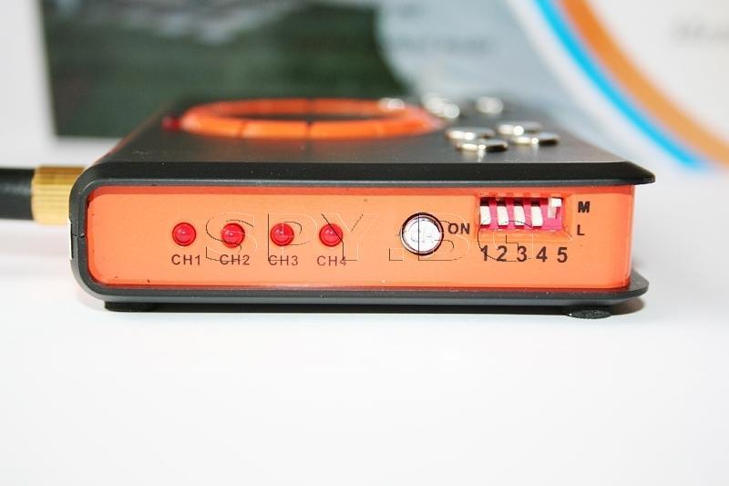 Дигитален видео рекордер