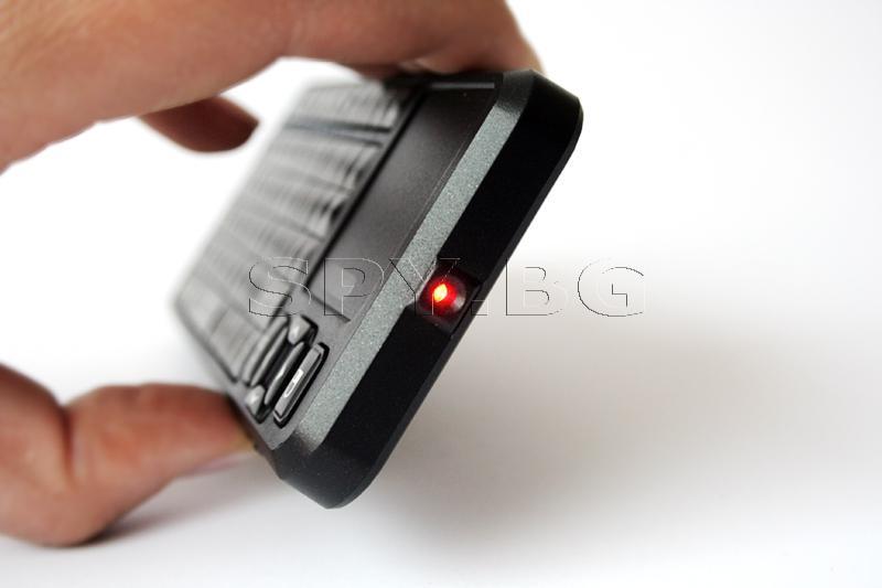 Wireless мини клавиатура