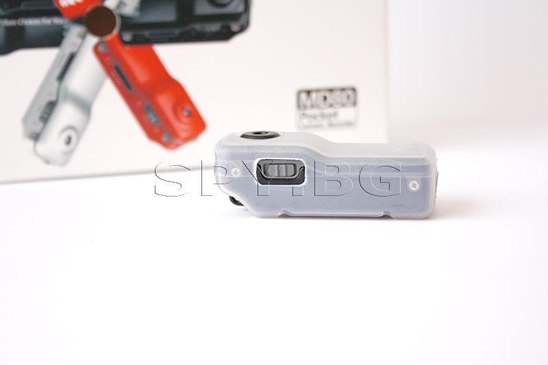 Миникамера АЕЕ - 4GB