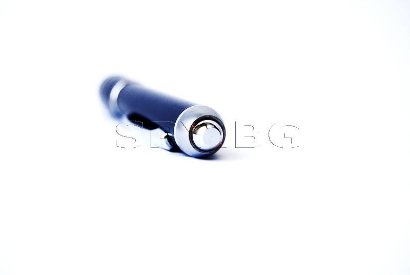 Скрита камера-химикалка, с детектор на движение