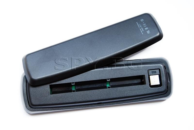 Безжични мини клавиатура + Мини PC с Android 4.0