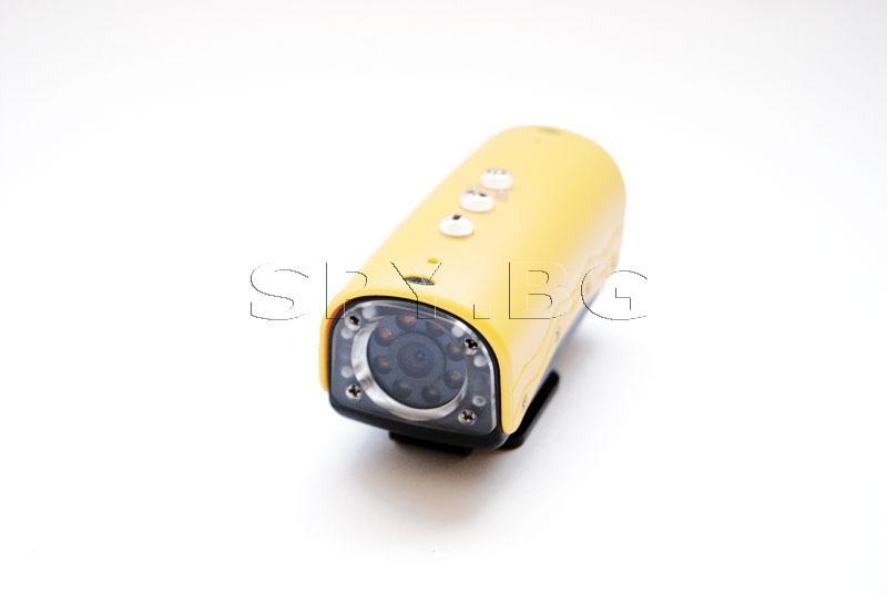 Камера за водолази