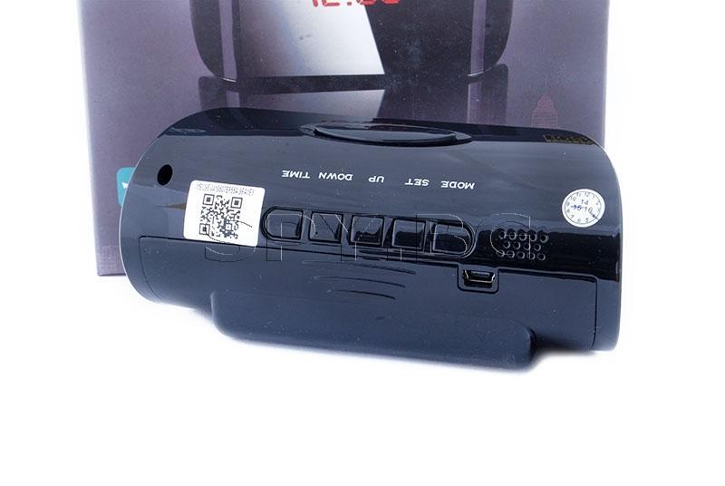 IP камера в часовник, 1080P