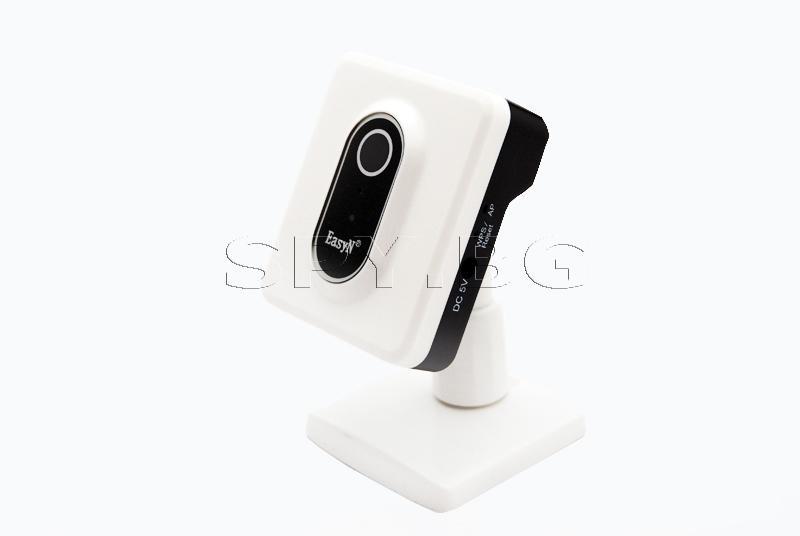 EasyN P3 IP камера