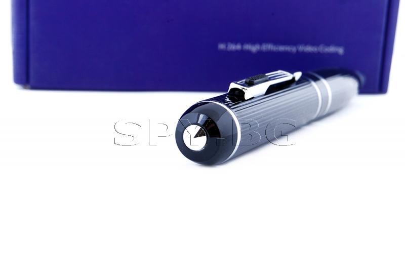 FullHD химикалка 8GB