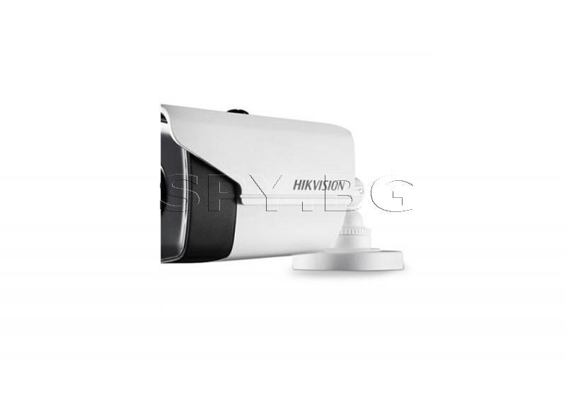 Корпусна камера с обектив 3.6 мм EXIR HIKVISION