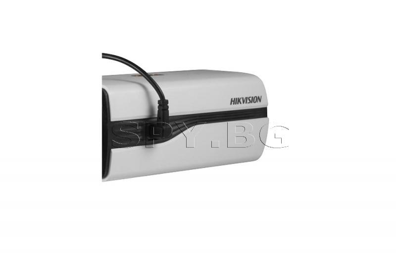 Корпусна камера 2MP FullHD 1080p