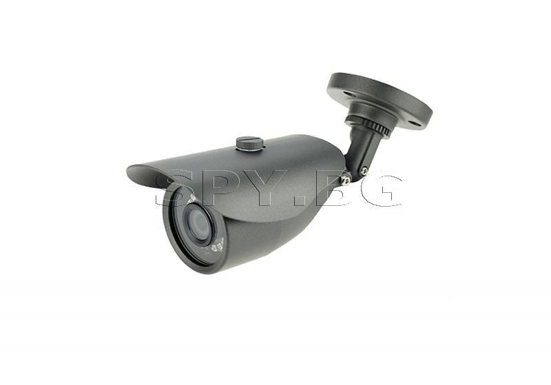 Влагозащитена камера LONGSE 1MP