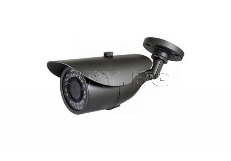 Влагозащитена камера LONGSE с обхват до 30 м
