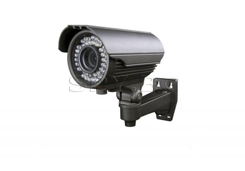 Камера LONGSE 2MP