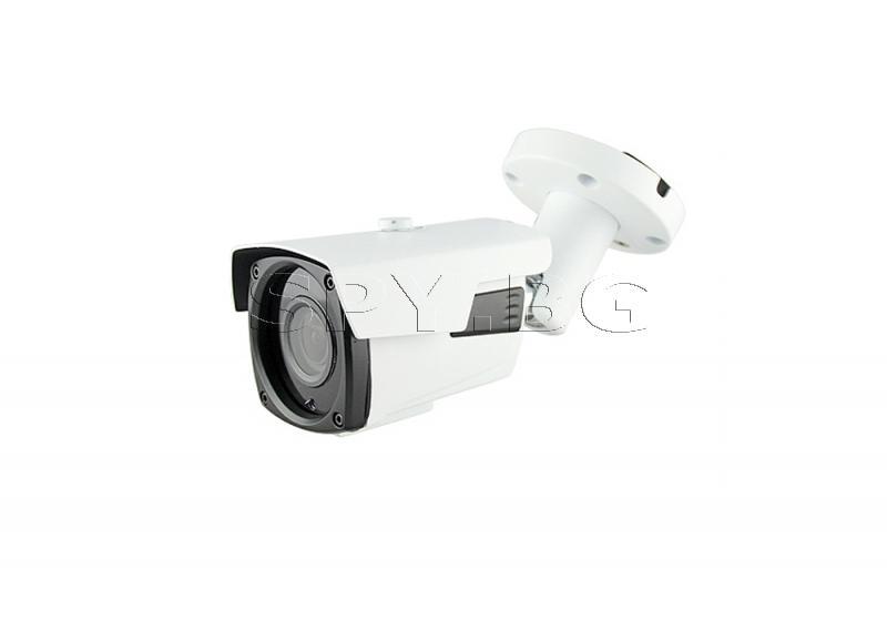 Камера LONGSE 2MP за външен монтаж