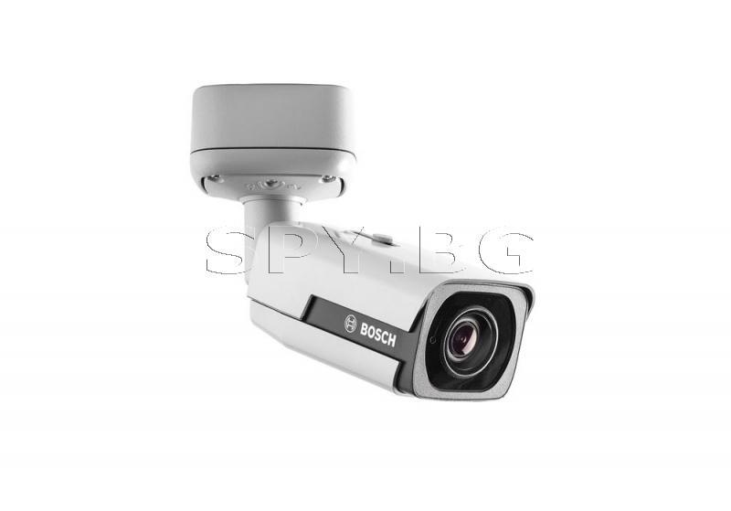 IP камера Ден/Нощ HD 720p BOSCH