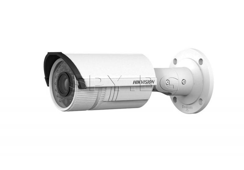 Мегапикселова IP камера 1,3MP HIKVISION