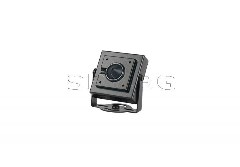 Комплект за Апартамент с 2 камери HDD 500GB