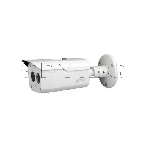 4.1MP HDCVI водоустойчива камера с IR осветление до 50м Dahua