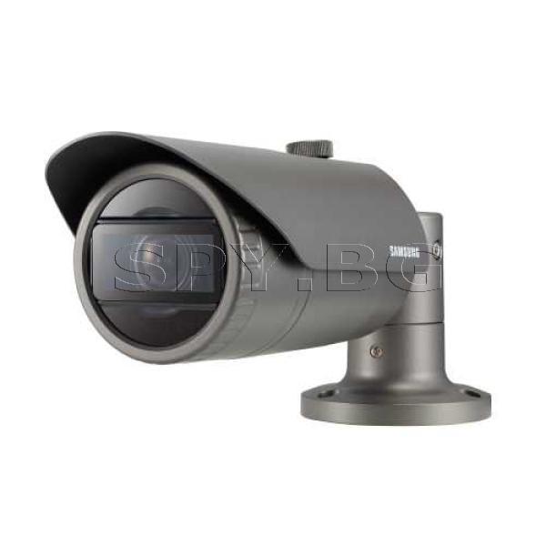 4 мегапикселова IP камера IR осветление до 30м SAMSUNG