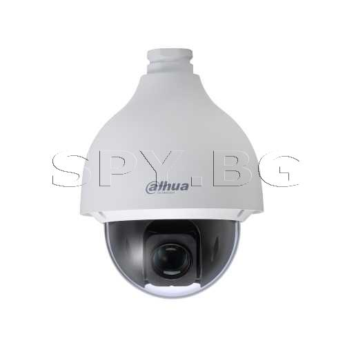 2MP високоскоростна IP камера 25х оптично увеличение Dahua
