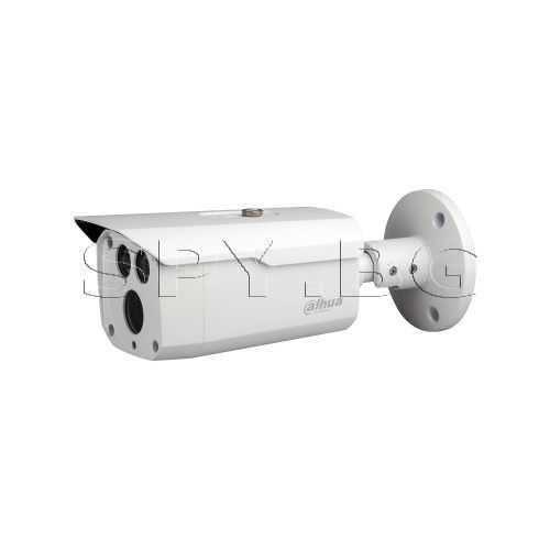 2.1MP HD-CVI водоустойчива камера  Dahua