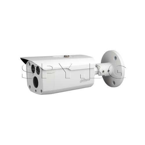 4.1MP HD-CVI водоустойчива камера Ден и Нощ Dahua