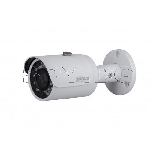2MP IP водоустойчива  камера с IR осветление до 30 метра Dahua