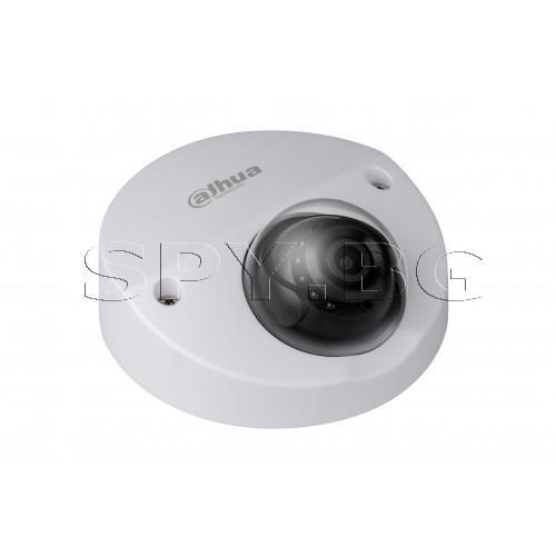 2.4MP водоустойчива камера Dahua