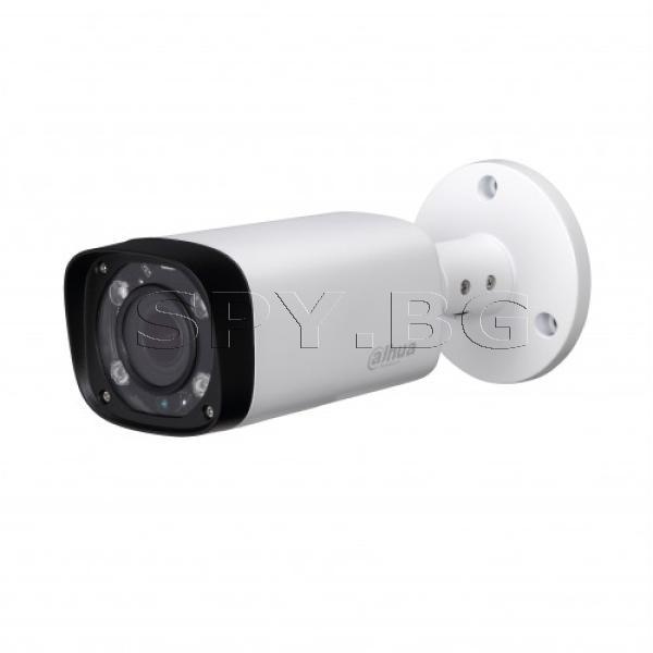 2MP 4 в 1 водоустойчива камера Dahua
