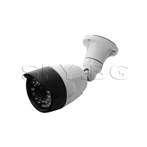HD-CVI водоустойчива камера 2MP AVISION