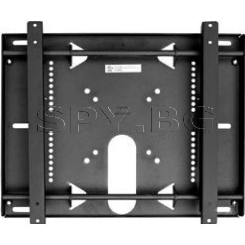Стойка за монтаж на стена за 32'-60' LCD монитори SONY