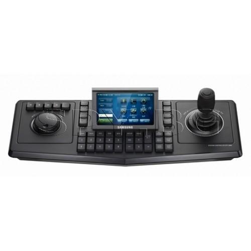Клавиатура за управление на камери   SAMSUNG