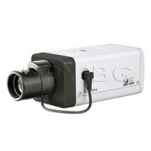 2.14MP IP Full HD камера - SONY