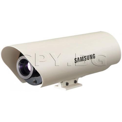 Термовизионна камера за нощно виждане - SAMSUNG