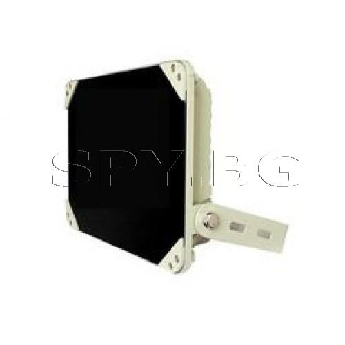 Инфрачервен прожектор до 70м
