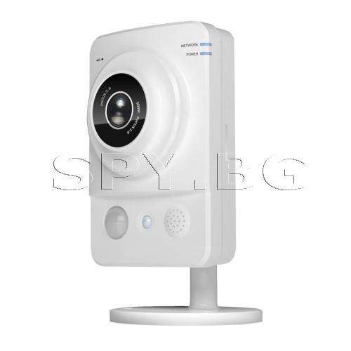 1.3MP Wi-Fi мрежова Day-Night камера Dahua