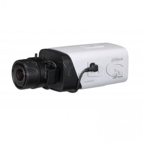 12MP IP Day-Night камера Dahua