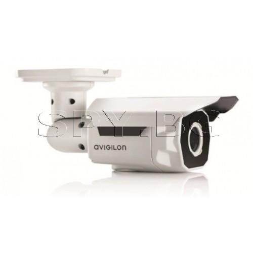 2MP IP водоустойчива камера AVIGILON