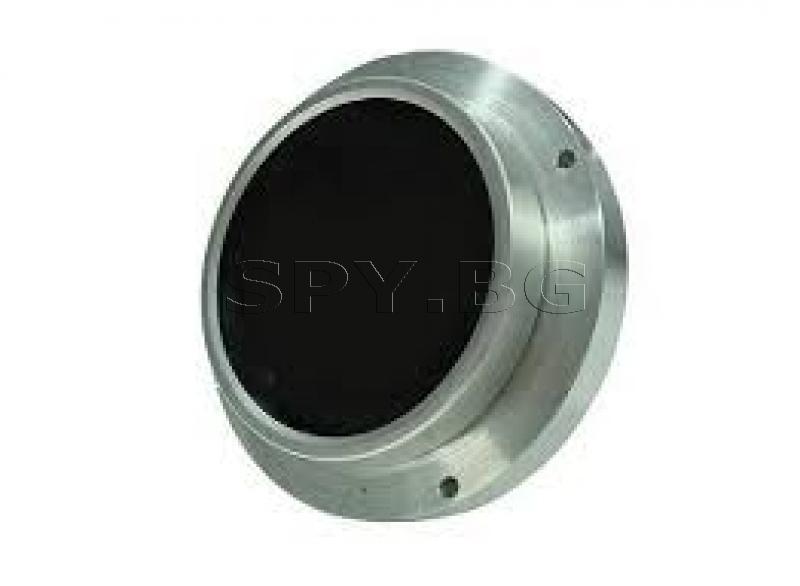 Инфрачервен прожектор до 150 м², 160°