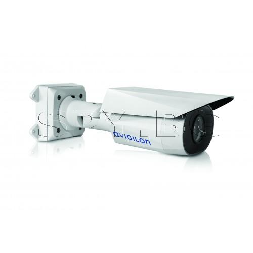 8MP корпусна IP камера AVIGILON