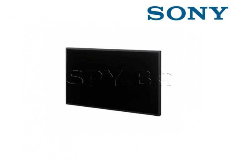 """40"""" LED 1080p Full HD цветен монитор - SONY"""