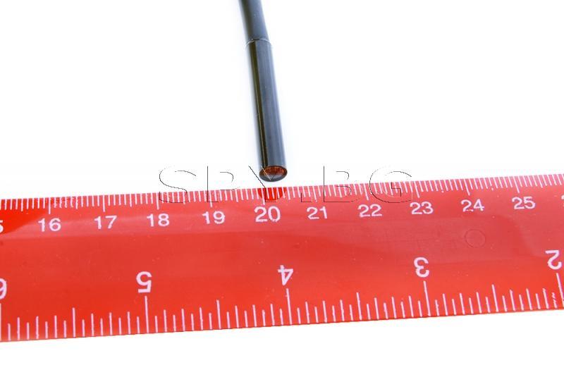 Ендоскоп 5.5 мм, 10 метра