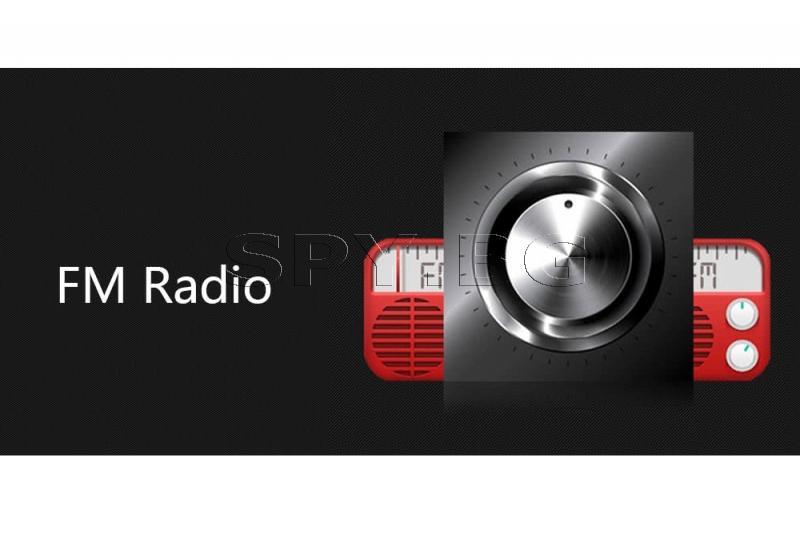 MP3 плеър и диктофон 8GB - 28 часа