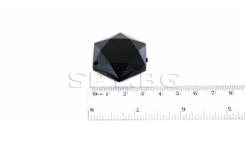 Мини рекордер - Звезда 8GB - 25 часа