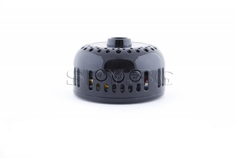 Компактна мини IP камера с магнит