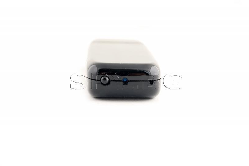 FullHD камера във флашка