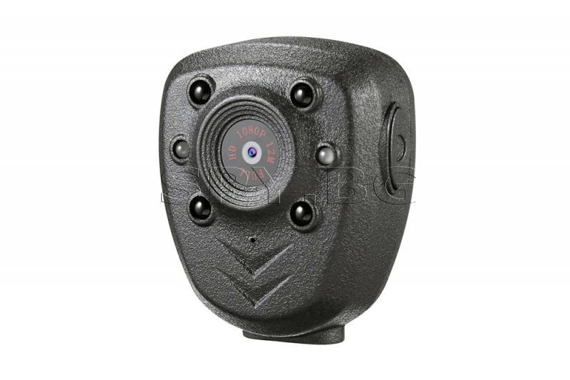 Спортна камера FullHD