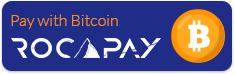 Rocapay - Pay with Bitcoin