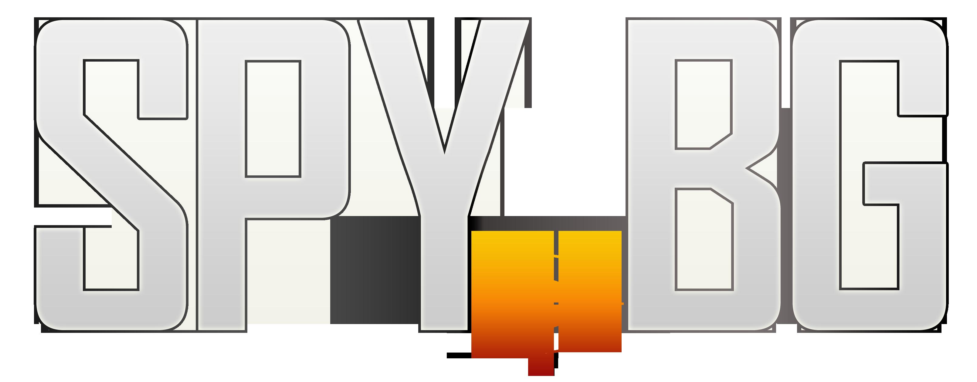SPY.BG - Шпионски магазин