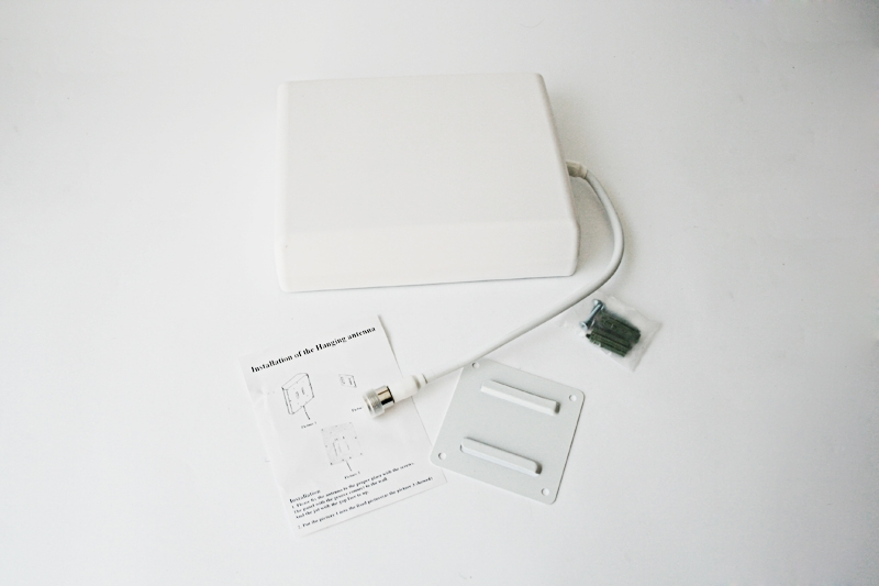 Антена за GSM усилвател (външна)