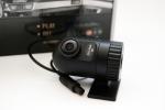 Автомобилен видеорегистратор