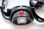 Челник OLIGHT с детектор за движение